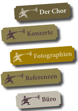 Photographien -Navigation